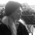Virginia von Furstenberg