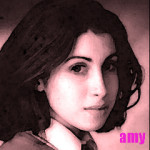 Amy Winehouse, ragazza interrotta.