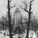 Annunci mortuari e sincerità