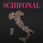 Schifonal