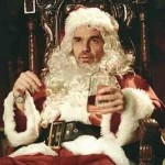 Intervista a Babbo Natale