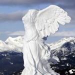 Il profondo senso del dovere della neve