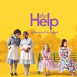 The Help, un film social