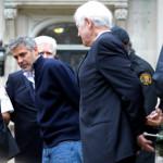 Appello di Clooney alle Italiane