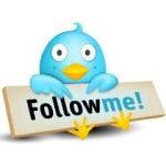 Seconda puntata: avere follower su Twitter