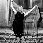 Divergenti, festival internazionale di cinema trans