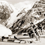 Stelvio, Mortirolo, borracce, bugie and videotapes