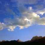 Tappa 17  Da Falzes a Cortina d'Ampezzo