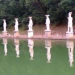 Memorie di Villa Adriana