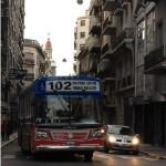 Argentana, Un amore incondizionato per Buenos Aires