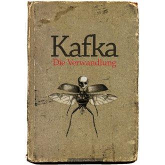 Commemorazione nel giorno della nascita di franz kafka for Raumgestaltung die verwandlung