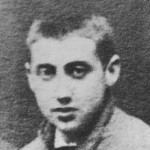 Proust at Seventeen