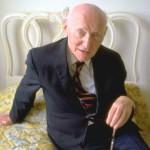 Le molte vite di Isaac B. Singer