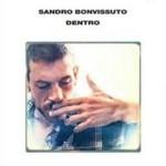 Dentro, un romanzo di Sandro Bonvissuto