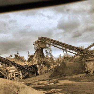 Immagina, La polvere sotto tutti i tappeti del mondo