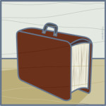 La valigia di Elsa
