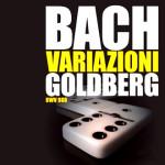 Le variazioni Goldberg