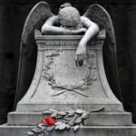 Il giorno dei morti