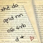 Nuova sgrammatica italiana