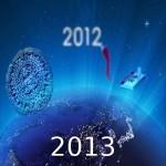 2012 bisesto funesto?