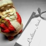 L'Ultimo Natale, un romanzo di Elena Gianini Belotti