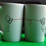Nel tempo di un caffè