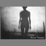 Leggendo le poesie di Anna Toscano