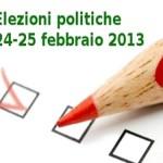Vadetecum Guida al Voto di Febbraio 2013