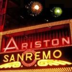 Sanremo senza attese