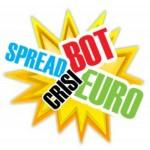 Bot euro crisi spread