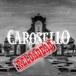 Carosello reloa-dead