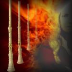 Musicale alchimia