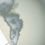 La puzza del cloro