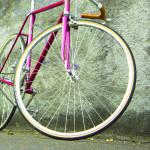 La discesa (Tour de France)