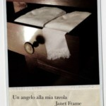 Polaroid del ricordo, Janet Frame