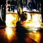 Zen da bar