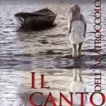 Il canto dell'anatroccolo, un romanzo tra destino e favola