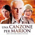 Canzone per Marion