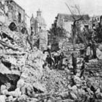 Il terremoto di Casamicciola