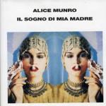 Alice Munro, finalmente