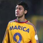 Marica, un calciatore rumeno in Spagna