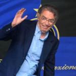 La mia lettera a Moratti nel giorno dell'addio all'Inter