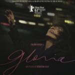 Gloria, una bruttina stagionata