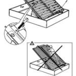 La saga di Ikea Tennevoll