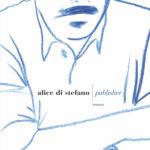 Publisher, ovvero l'epos di Elido Fazi