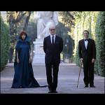 #LaGrandeBellezza #Oscar2014