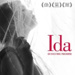 Ida, un film civile