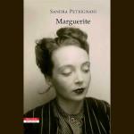 Marguerite, di Sandra Petrignani