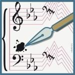 L'allegra vita dei musicisti
