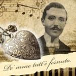 L'ultima canzone di Vincenzo Russo, poeta